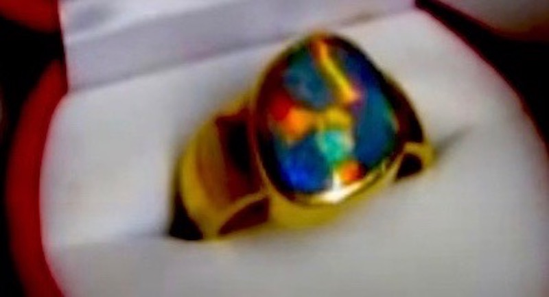 custom engagement opal rings,engagement opal rings,opal engagement rings, opal engagement ring custom made