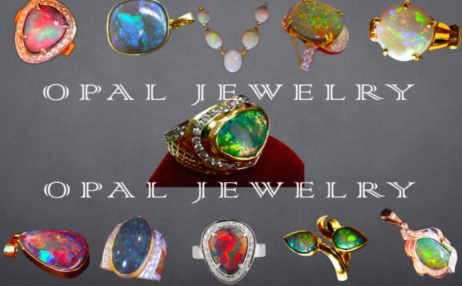 custom made opal jewelry,opal jewelry custom made,custom-made opal jewelry,opal jewelry