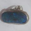hand made opal rings,handmade opal rings,handmade opal ring