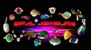 opal ring,handmade opal jewelry,handmade opal jewelry black,handmade opal jewellery,handmade opal rings,opal rings