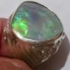 opal ring,opal jewellery,opal rings,silver opal ring, black opal ring, opal jewelry