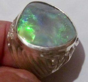 opal ring,opal jewellery,opal rings,silver opal ring, black opal ring, opal jewelry