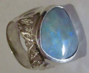 opal rings,opal ring,opal ring jewelry,ring,rings,jewelry,opal jewellery