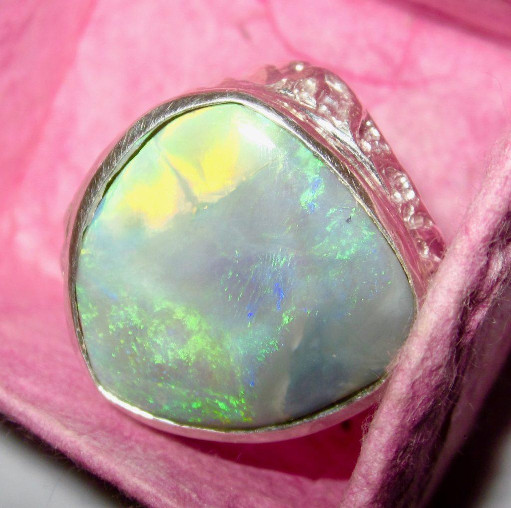 opal ring,opal jewellery,opal rings,silver opal ring, black opal ring,black opal jewelry