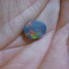 opal, black opal,opals, australian opal,black opals