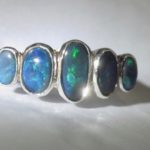 Australian opal ring,opal rings,opal ring,opal jewellery,ring,rings,jewelry