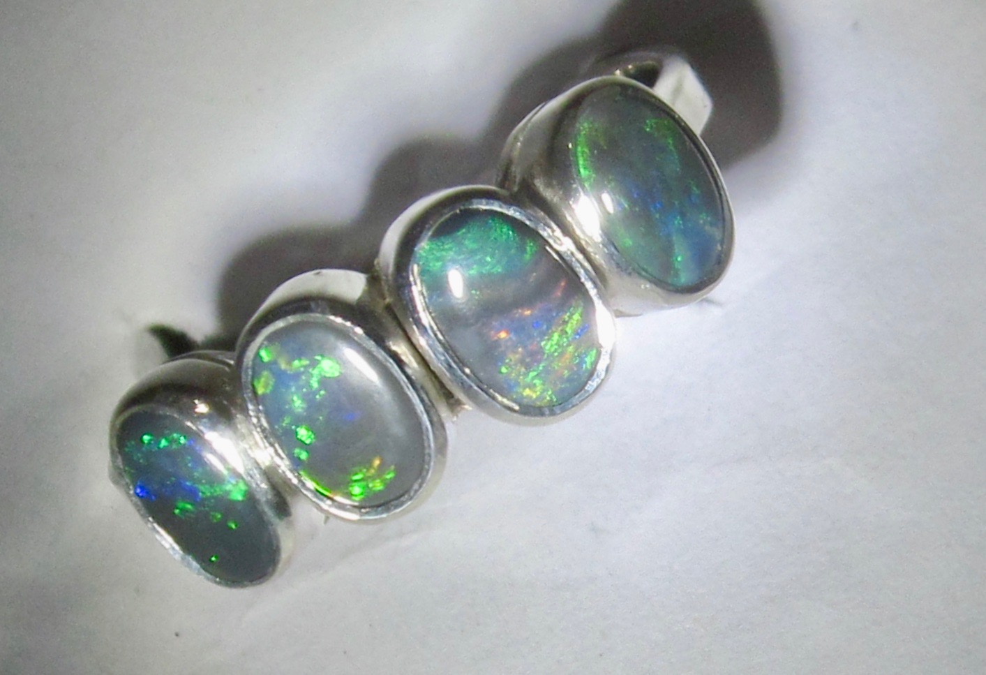 opal ring, black opal ring,opal jewellery,ring,rings,jewelry