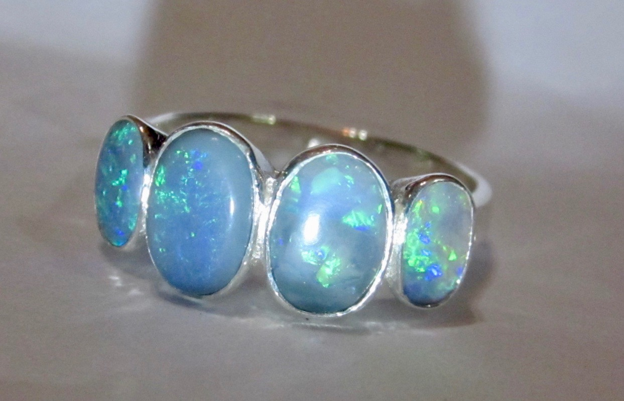 opal rings,opal ring,opal jewellery,ring,rings,jewelry