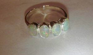 opal ring,opal rings,opal jewellery,ring,opal jewelry
