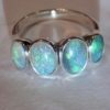 opal ring,opal rings,opal jewellery,ring,rings,jewelry