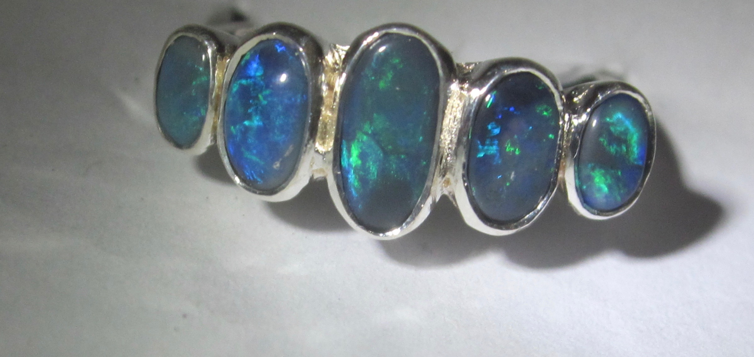 australian opal ring,opal ring,opal rings,opal jewellery,ring,rings,jewelry