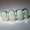 opal ring,opal rings,opal jewellery,ring,opal jewelry