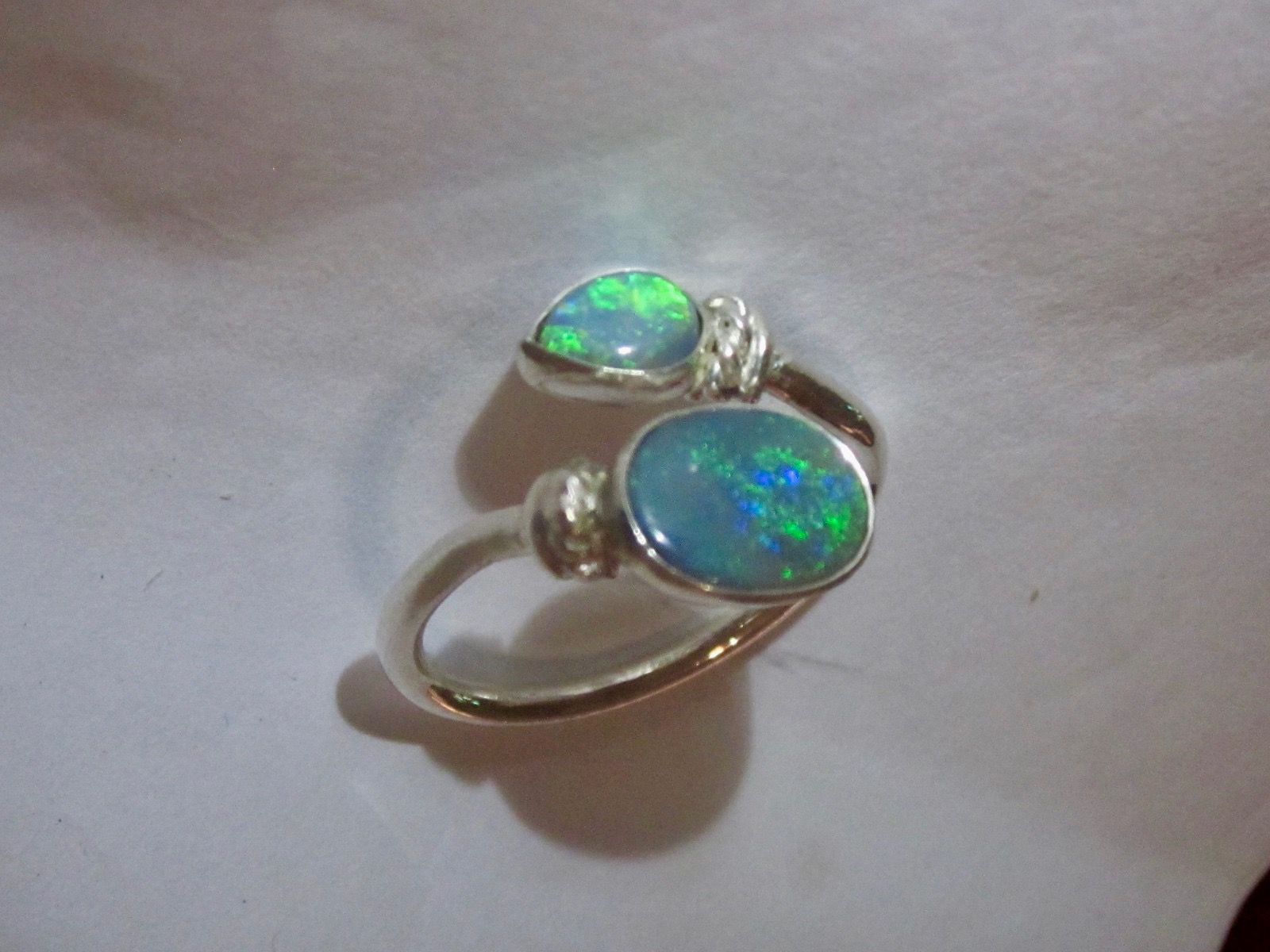 in halo diamond opal save yellow rogers gold gemstone ring oval