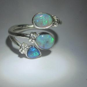 opal rings,opal ring,opal jewellery,ring,rings,jewelry