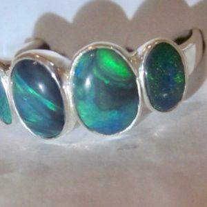 opal ring,opal rings,opal jewellery,ring,rings,jewelry