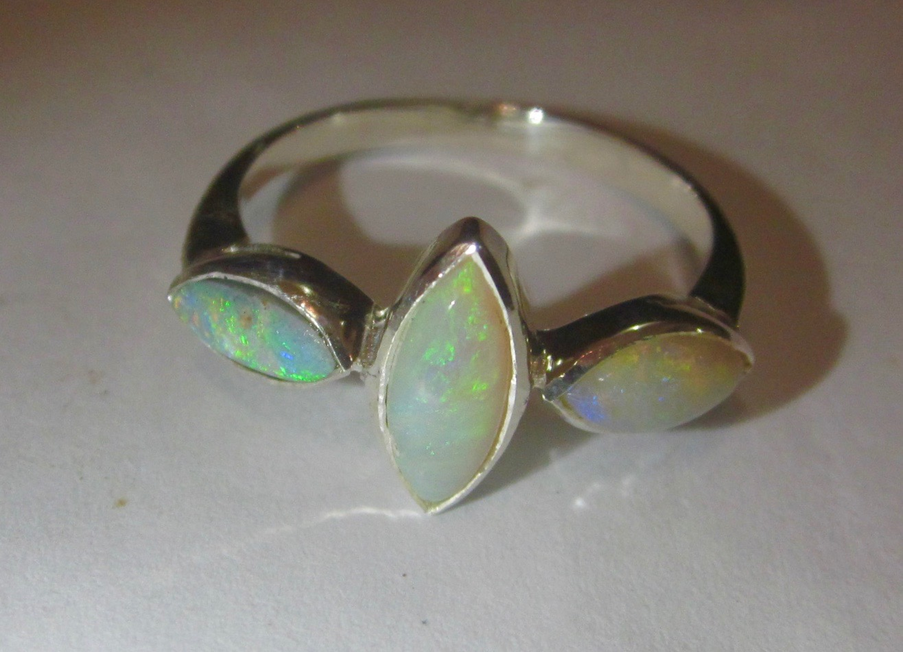 opal rings, october gemstone rings,october birthstone rings,october birthstone,opal ring,october gemstone ring,ring, october rings, october jewellery, october birth stone