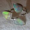 ewellery opals, opal rings, october birthstone,rings, jewellery, october gemstone