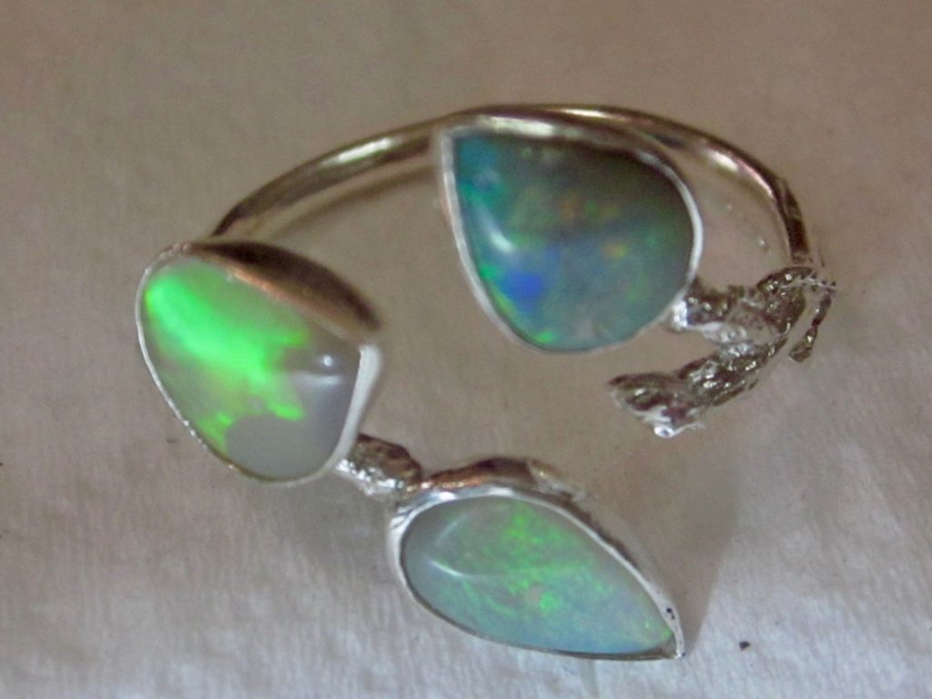 jewellery opals, opal rings, october birthstone,rings, jewellery, october gemstone