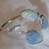 rings, opal jewelry, opal rings, october birthstone, jewellery, october gemstone