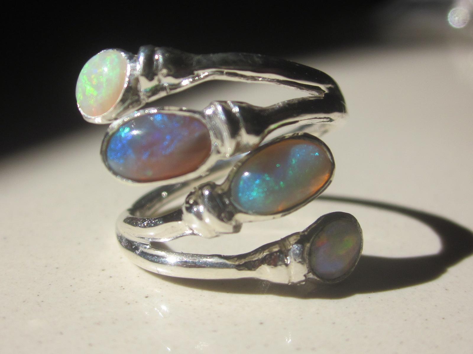opal rings, october gemstone rings, opal jewellery,october birthstone rings,october birthstone,opal ring,october gemstone ring,ring, october rings, october jewelry, october birth stone