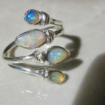 opal rings, october gemstone rings,october birthstone rings,october birthstone,opal ring,october gemstone ring,ring, october rings, october jewelry, october birth stone