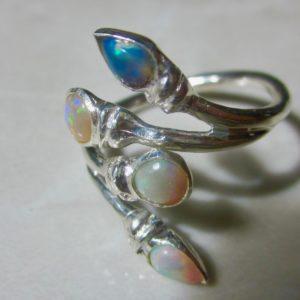 opal rings, october gemstone rings,october birthstone rings,october birthstone,opal ring,october gemstone ring,ring, october rings, october jewelry, october birth stone