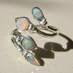 opal rings, october gemstone rings, opal jewellery,october birthstone rings,october birthstone,opal ring,october gemstone ring,ring, october rings, october jewelry, october birth stone
