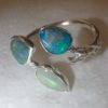 rings, jewellery, opal rings, jewelry opals, opal ring, october rings, october birthstone,october gemstone