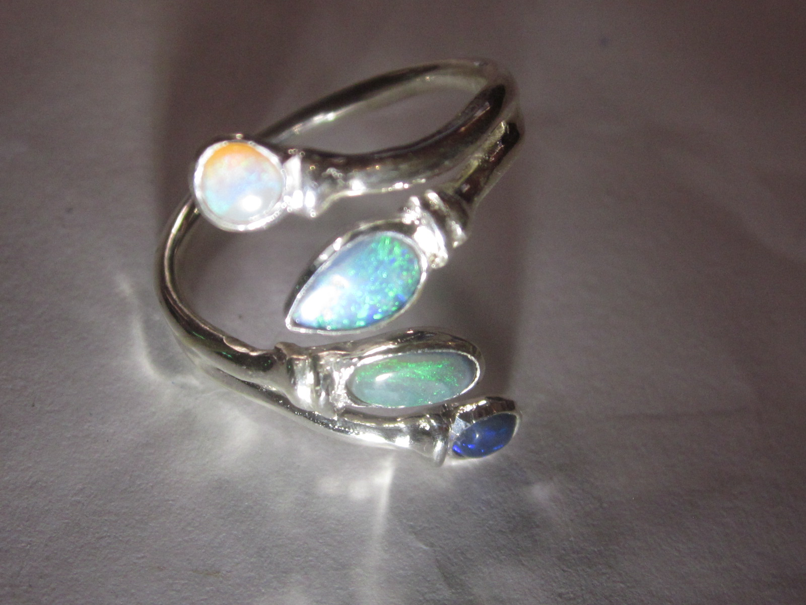 ring,opal rings,opal jewelry