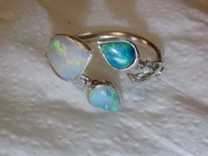 rings, opal jewellery, ring, opal rings