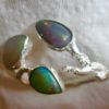 rings, opal jewelry, ring, opal rings, october birthstone,rings jewellery, october gemstone