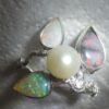 ring,opal jewellery,opal rings