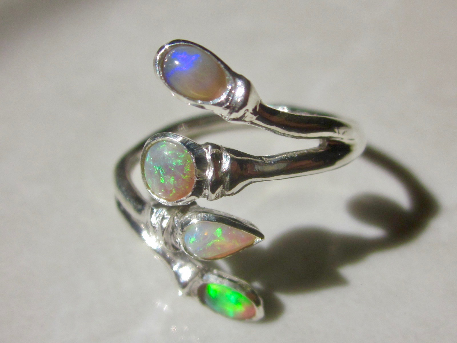agate hela constellation rings products green collections ring thethorragnarokcollection gemstone