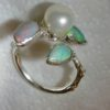 rings, opal jewellery, ring, opal rings