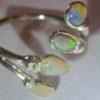 rings,opal rings,opal jewelry