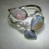 rings, opal jewelry, ring, opal rings, october birthstone,rings jewellery, october gemstone