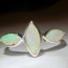 opal rings, october gemstone rings,october birthstone rings,october birthstone,opal ring,october gemstone ring,ring, october rings, october jewellery, october birth stone