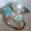 rings jewellery,opal rings,opal ring
