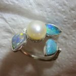 rings, opal jewellery, ring, opal rings, october birthstone,rings jewellery, october gemstone