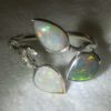 jewellery, opal rings, jewelry opals, opal ring, october rings, october birthstone,october gemstone