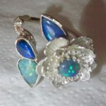 opal ring,cheap opal rings,opal rings