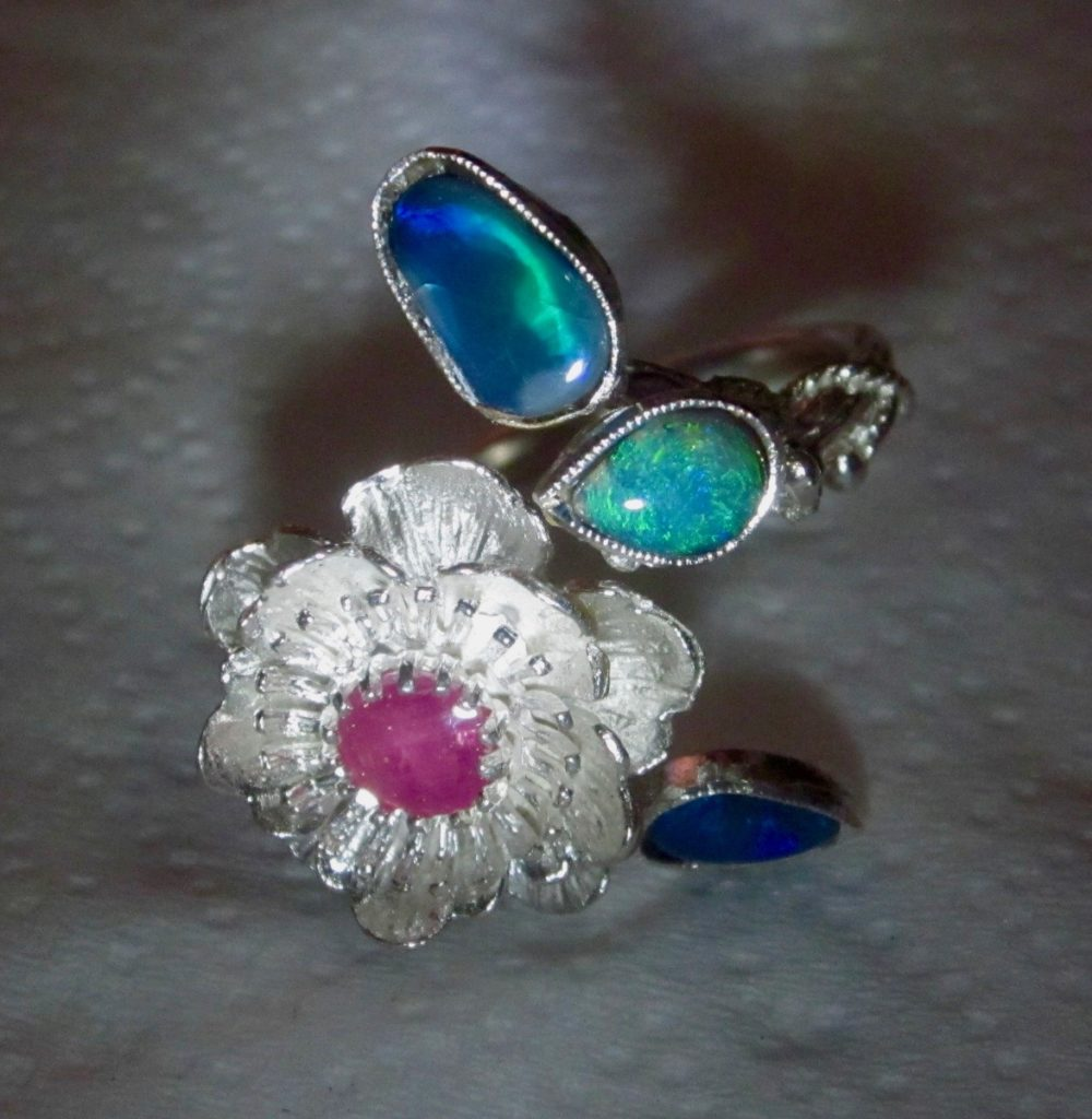 opal ring,opal ring designs,opal rings