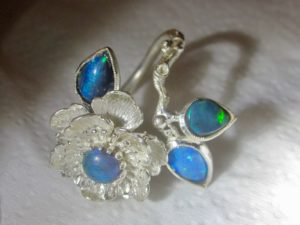opal ring,opal ring design,opal rings