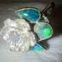 opal ring for sale,opal ring