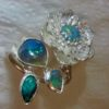 opal ring,opal rings on sale,opal rings