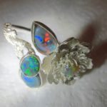 opal ring, opal ring special
