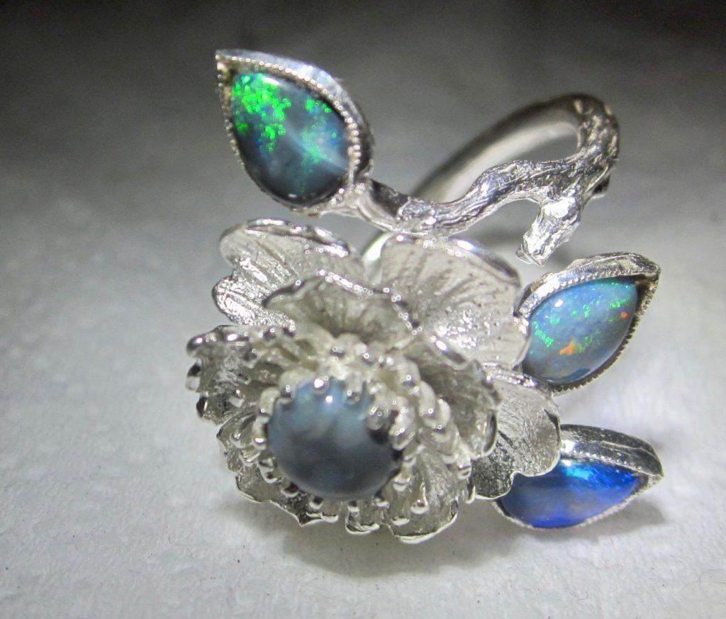 opal wedding rings,opal wedding ring