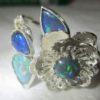 opal ring,cheap opal rings,opal rings
