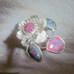 opal ring,opal ring jewellery,opal rings