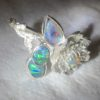 opal ring,opal ring special